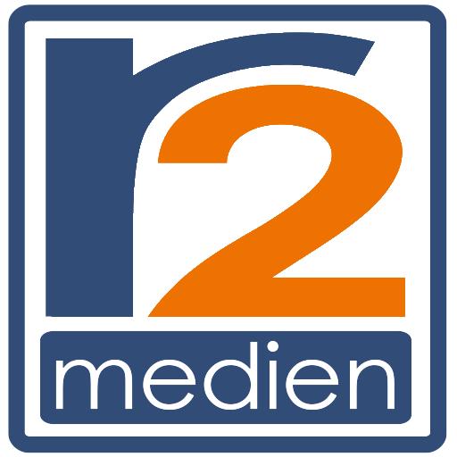 r2medien