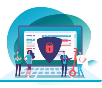 Privacy Shield