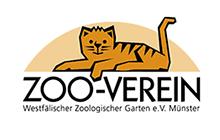 Zoo-Verein