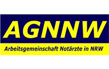 AGNNW